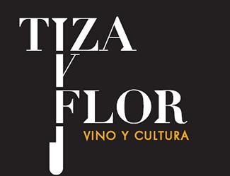 Tiza y Flor